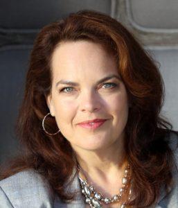 Janet Switzer