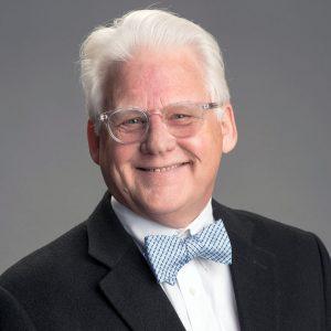 Steve Anderson