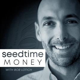 Seedtime