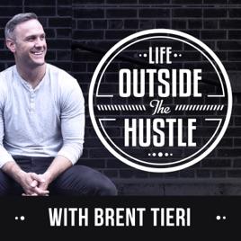 Life outside hustle