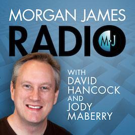 MJP Radio