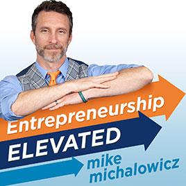 entrepreneurship elevated
