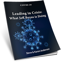 Leading in Crisis