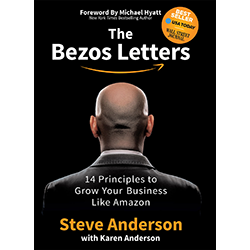 Download Book