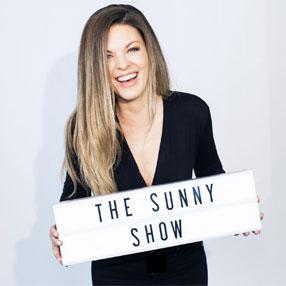 Sunny Show