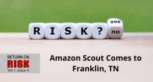 Franklin Scout