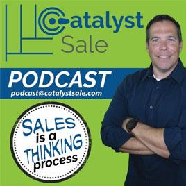 Catalyst Sale